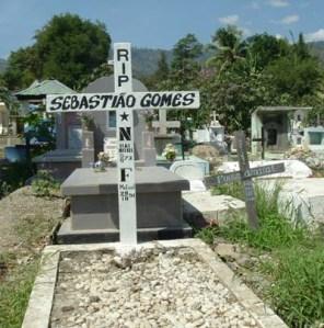 Sebastião_Gomes_grave