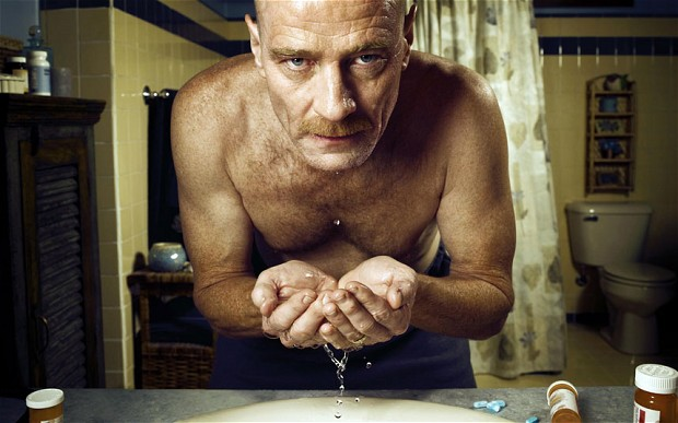 breaking-bad10_2215116b