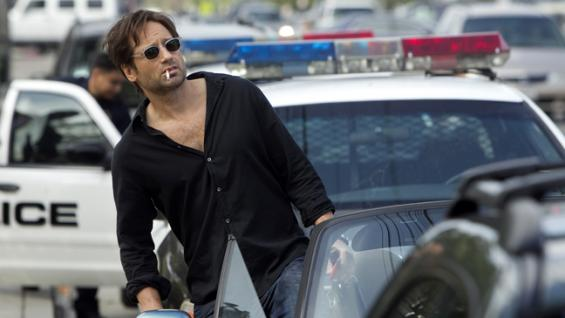 californication_police_2011_a_l